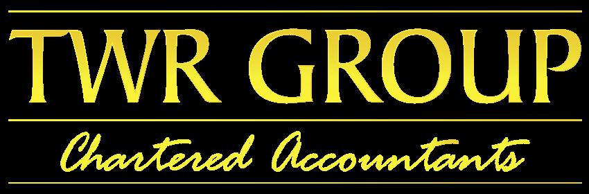 TWR Group